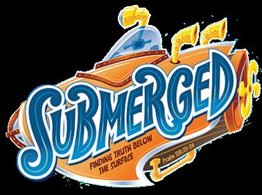 submerged_logo
